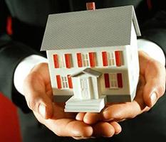 агентство недвижимости юридическая консультация